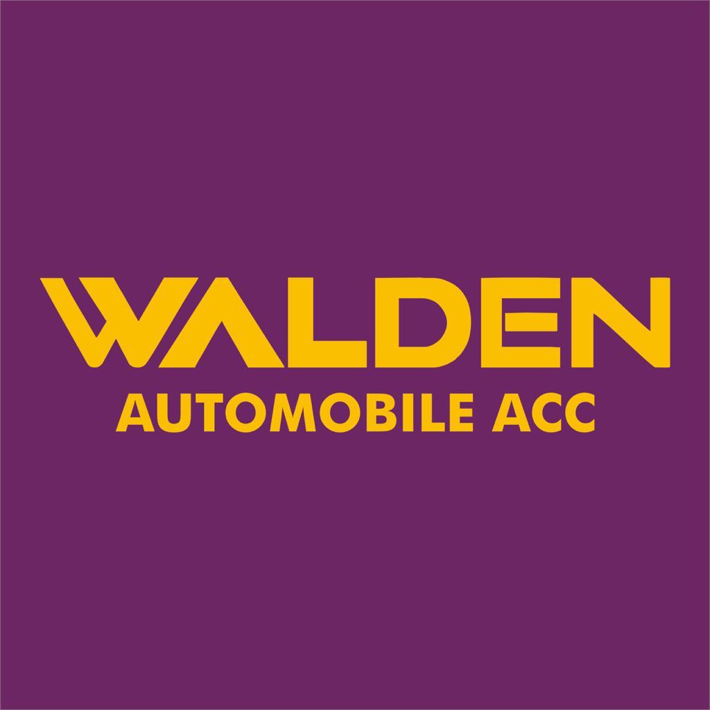 Walden Automotive Acc