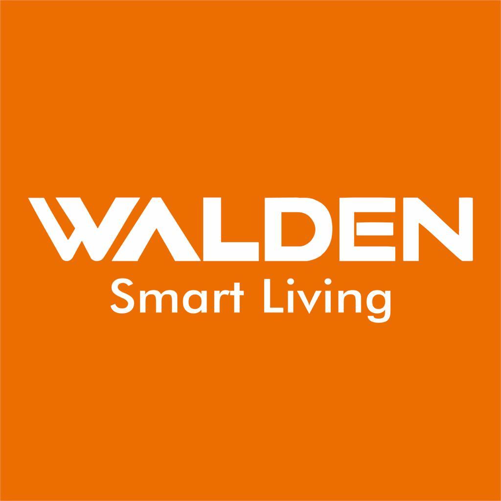 Walden Smart Living