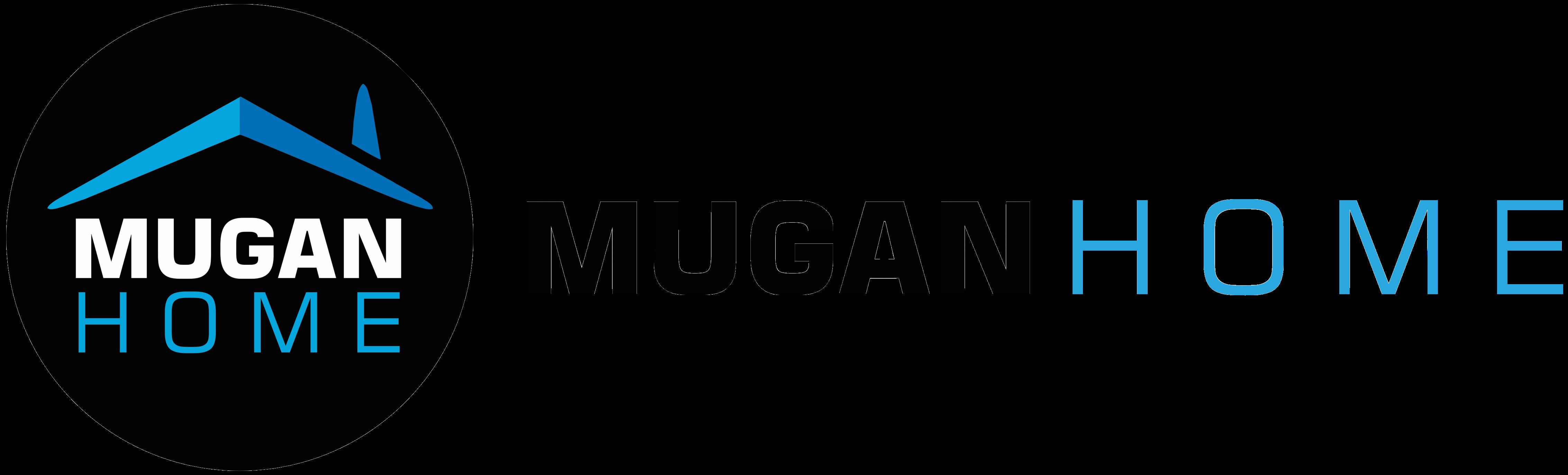Muganhome